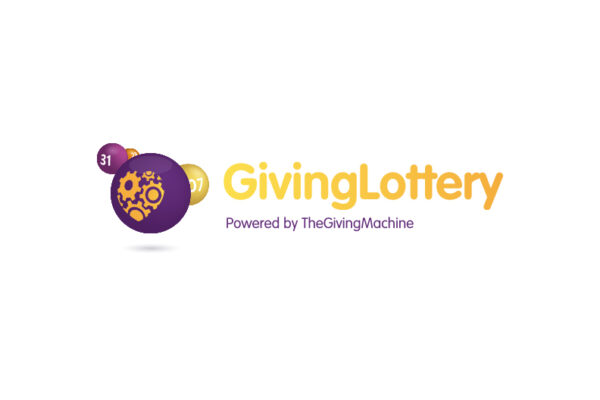 Get involved in the Giving Lottery!