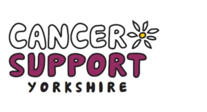 Cancer Support Group Yorkshire