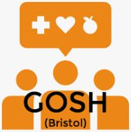 Gastro/Oesophageal Support & Help Group (Bristol)
