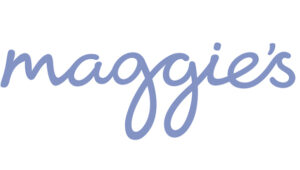 Maggies Cambridge