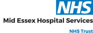 Mid-Essex Hospitals NHS Trust, Broomfield Hospital