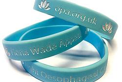 Fiona Wade Appeal Bracelets