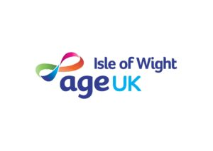 Isle of Wight Age UK