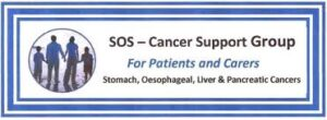 SOS Cancer Support Group
