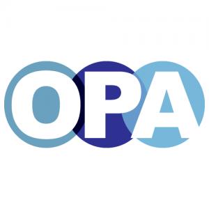 OPA Merchandise