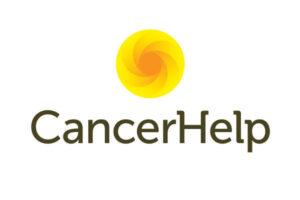 Preston Cancer Group