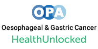 OPA on HealthcareUnlocked